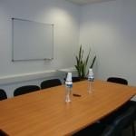 Location de salle de réunion Cayenne